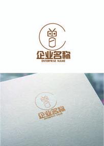 个性简约logo