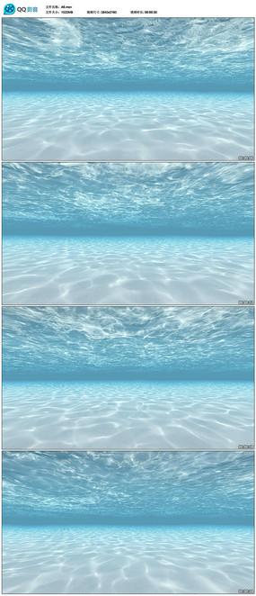 水水波纹水纹