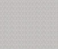 装饰墙纸纹理素材