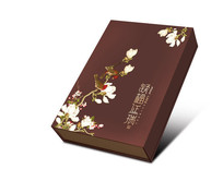 凝福中秋礼盒