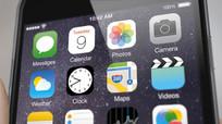 手机APP介绍与功能演示视频模板
