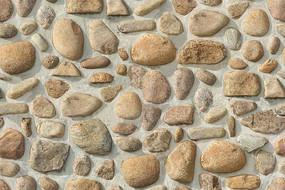 石砖墙贴图
