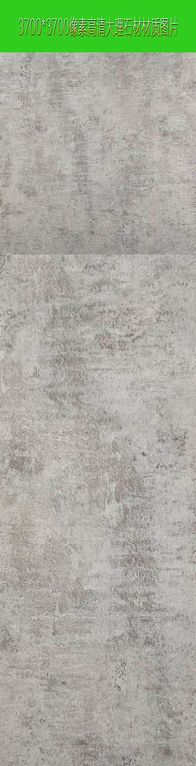 石材纹理图