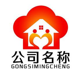 家政logo