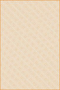 简约欧式几何创意底纹图案