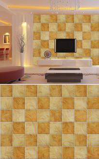 欧式瓷砖底纹背景墙
