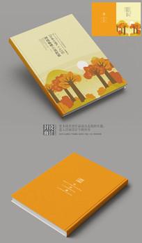 网络热销爱情小说封面设计