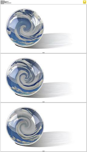 水晶球視頻