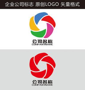 體育公司logo