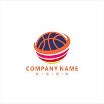 篮球 体育 标志 logo
