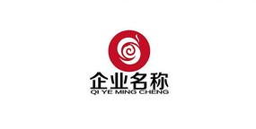 云朵Logo