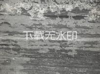 海浪灰石板材大理石