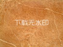 金轮黄大理石纹理板材