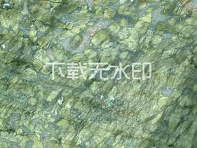 手机jpg图片打不开_苹果纹理高清图片下载_红动中国