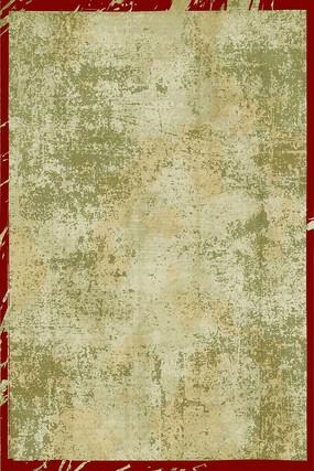复古年代感背景海报素材图片