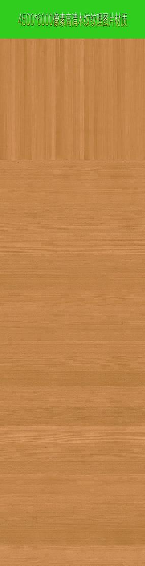 木纹图片JPEG图材质