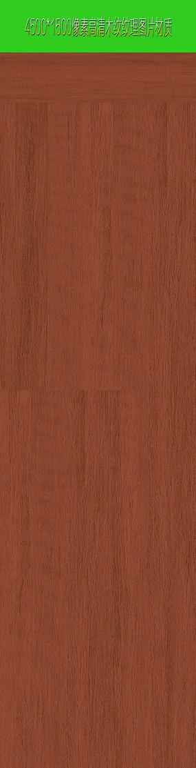 木饰面高清图片 JPG