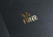 兔子直播logo