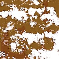 戶外抽象矢量花紋