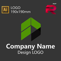 房地产LOGO设计