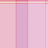粉色格子布料底纹印花