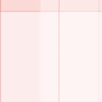 粉色格子印染布料底纹