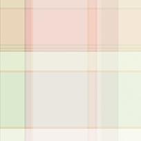 浅色方格布料底纹图案