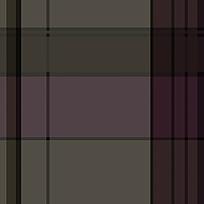 深咖格子布料底纹图案