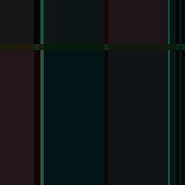 深色格子床单底纹图案
