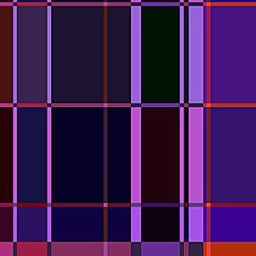 紫色底纹格子布料底纹