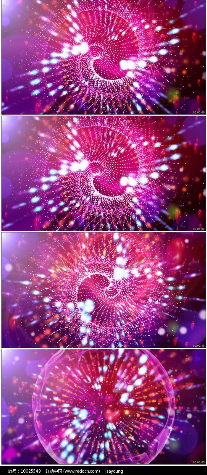 lovemelike背景视频图片