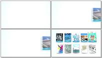 十大产品五大领域照片展示