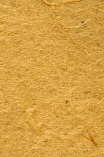 羊皮纸质地背景图