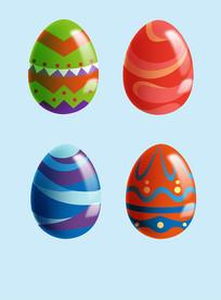 原创元素彩蛋