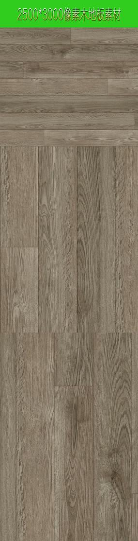 深灰色实木地板贴图 JPG