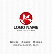 娱乐商业LOGO设计