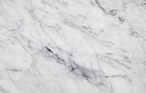 极简主义白色大理石线条石纹纹理背景墙