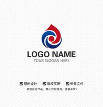 焦点商业贸易OGO设计