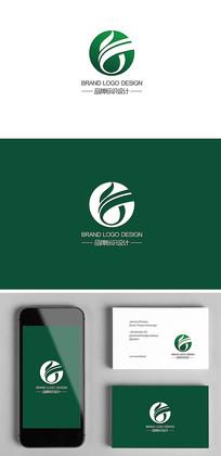 纺织家纺家居产品标志logo设计