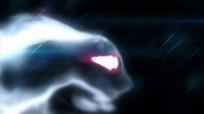 光线豹子LOGO演绎标志片头PR视频模板