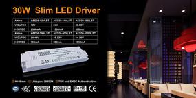 LED驱动电源网页推广图