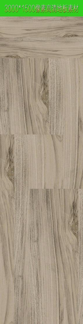 浅灰色木纹地板贴图
