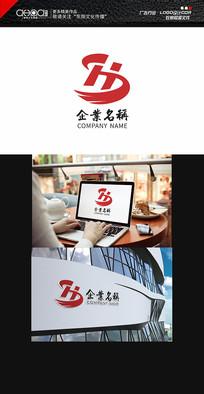 廣告公司LOGO設計