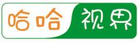 创意绿色主题栏标识设计