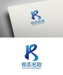 KS组合企业标志