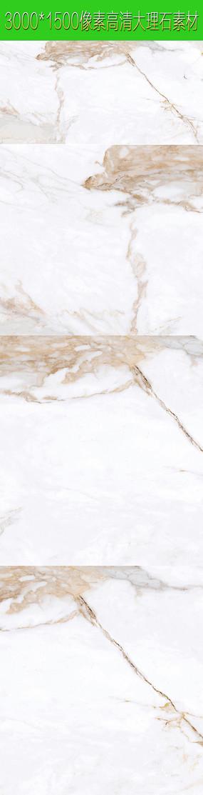 白金色石材高清图片贴图