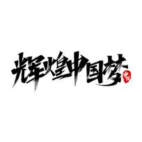 辉煌中国梦党建文案集