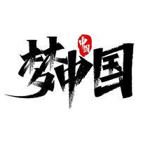 梦中国中国梦党建文案集