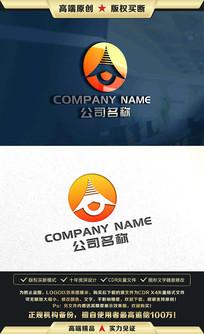 LOGO设计标志商标设计