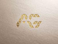珠宝钻石logo设计